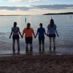 Leech Lake silhouette.jpg